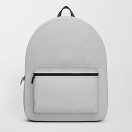 Blue Blush Backpack