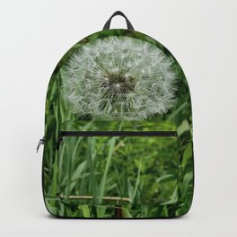 Make A Wish Backpack