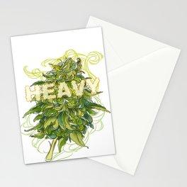 heavy Stationery Cards
