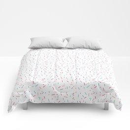 Confetti Comforters