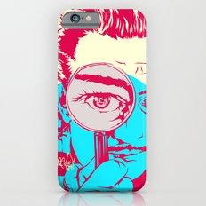 Dali   iPhone 6s Slim Case