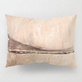 Outer Islands Pillow Sham