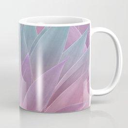 Agave Ocean Dream #4 #tropical #decor #art #society6 Coffee Mug