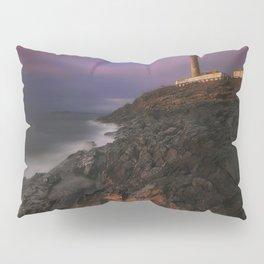 Majestic Sublimity Pillow Sham