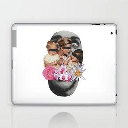 The father Laptop & iPad Skin