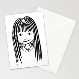 teresa Stationery Cards