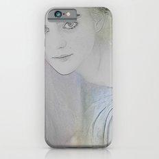 she iPhone 6s Slim Case