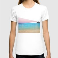 ship T-shirts featuring ship by ONEDAY+GRAPHIC