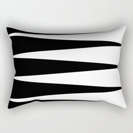 min14 Rectangular Pillow