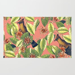 Havana #society6 #decor #buyart Rug