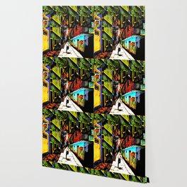 Run! Wallpaper