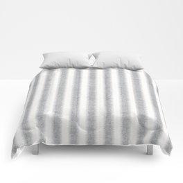 SEASIDE STRIPE Comforters