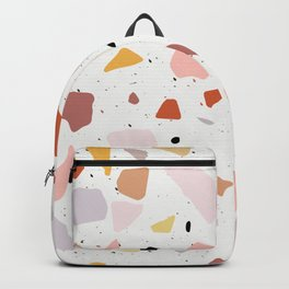Terraza Backpack