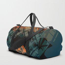 81418 Duffle Bag