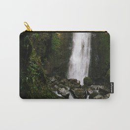 Adventure Falls Carry-All Pouch