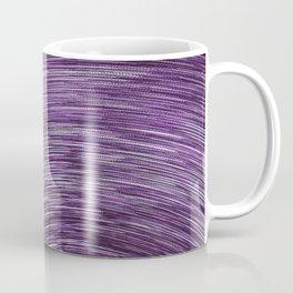 Rich Star Trail Coffee Mug