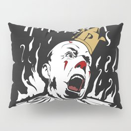 Puddles pity party 2 Pillow Sham