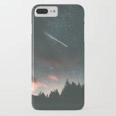 Stars II iPhone 7 Plus Slim Case