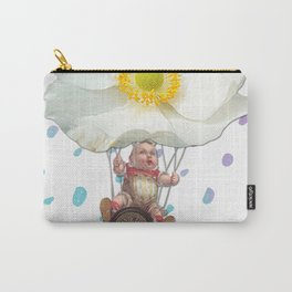 BALLON Carry-All Pouch