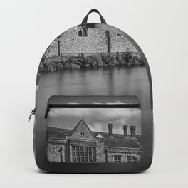 All Saints Church and Archbishops Palace Backpack