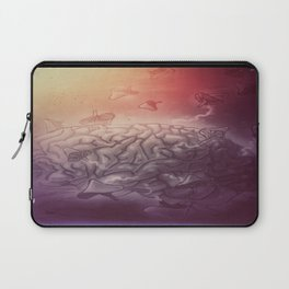 Potion Laptop Sleeve