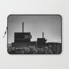 Guthrie Theater Laptop Sleeve