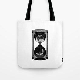 I wish the night would never end Tote Bag