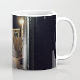 008//365 [v2] Coffee Mug