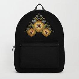 Faerie Backpack