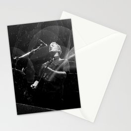 Josh Homme (Queens of the Stone Age) - I Stationery Cards