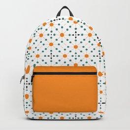 A Thousand Suns Backpack