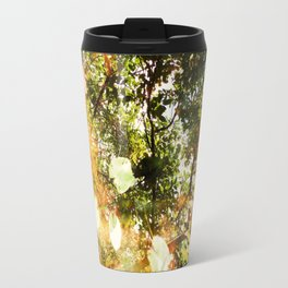 Muddled Travel Mug