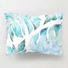 love tropical Pillow Sham