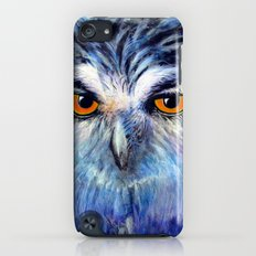 Enchanted  iPod touch Slim Case
