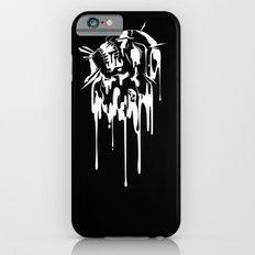 Head Shot iPhone 6s Slim Case