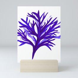 Seaweed 1 Mini Art Print