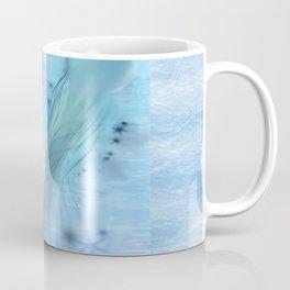 Mistweaver Coffee Mug
