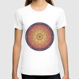 Warmth T-shirt