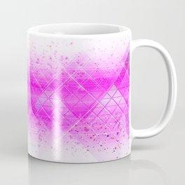 DREAM WITH ME Coffee Mug