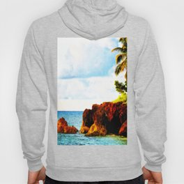 Connect With Nature Hoody