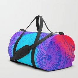 Revival Duffle Bag