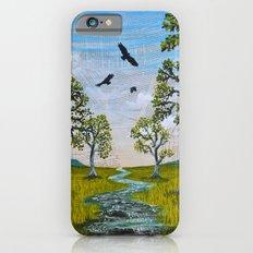 Gratifly iPhone 6s Slim Case