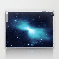 Space Dust Laptop & iPad Skin