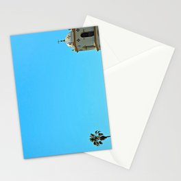 Ojai California  Stationery Cards