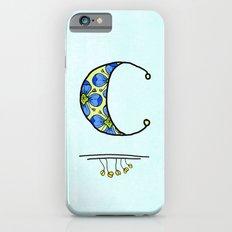C Slim Case iPhone 6