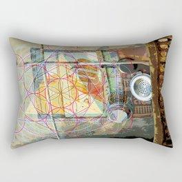 7Up Rectangular Pillow