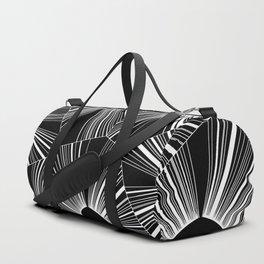 1708 BW serie  4 Duffle Bag