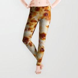 Easy-Cheezey Leggings