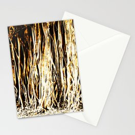 Roots of Banyan Stationery Cards