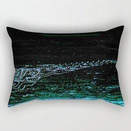 X36 Rectangular Pillow